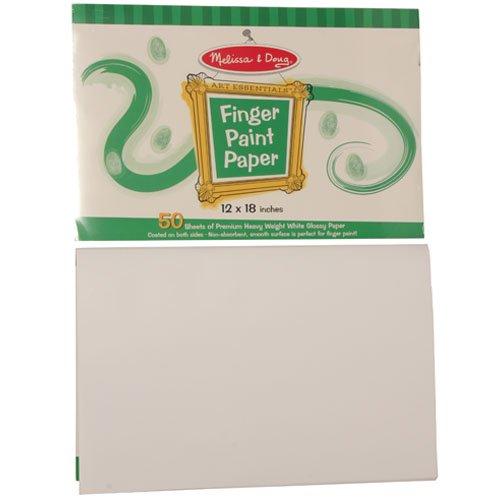 melissa-doug-finger-paint-paper-pad-12x18