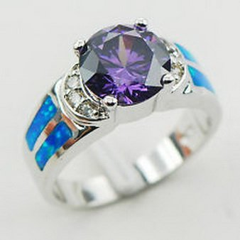 paradise-jewelry-amethyst-blue-fire-opal-925-sterling-silver-ring-size-6
