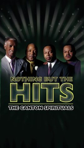 Nothing But the Hits [VHS] - Canton Mall