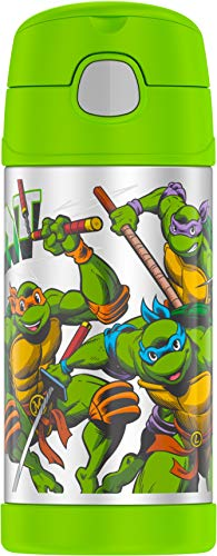 ninja turtle cheap - 5