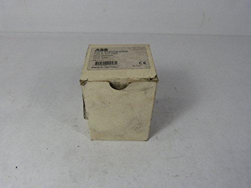ABB 1SFA606073R2002/KS70-2002 Siren Element