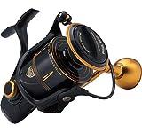 Penn 1403989 Slammer III Spinning
