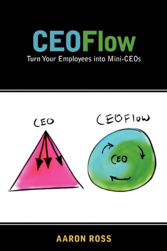 CEOFlow: Turn Your Employees Into Mini-CEOs