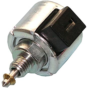 Amazon.com : Briggs & Stratton 699915 Fuel Solenoid Replacement for on