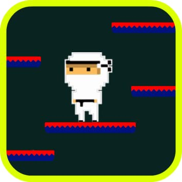 Amazon.com: Ninja Tower: Appstore for Android