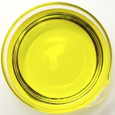 オーガニック ボリジオイル [ボラージオイル] 1L 【ルリヂシャ油/手作りコスメ/美容オイル/キャリアオイル/マッサージオイル】 B00KXTQBNI
