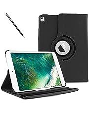 Capa Tablet Galaxy Tab A7 10.4 T500 T505 + Pelicula + Caneta