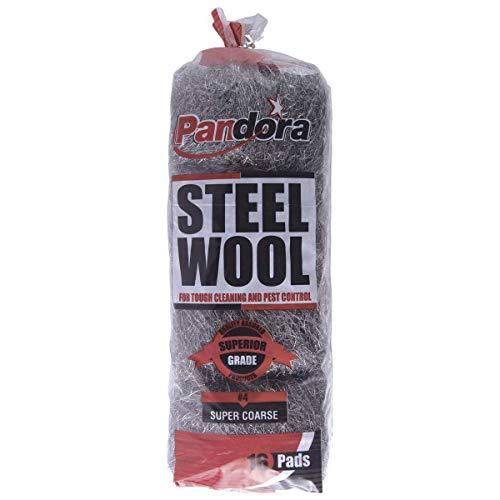 Bestselling Steel Wool