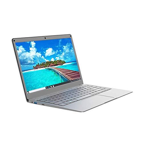 Compare Jumper Ebook X3 (Ebook) vs other laptops