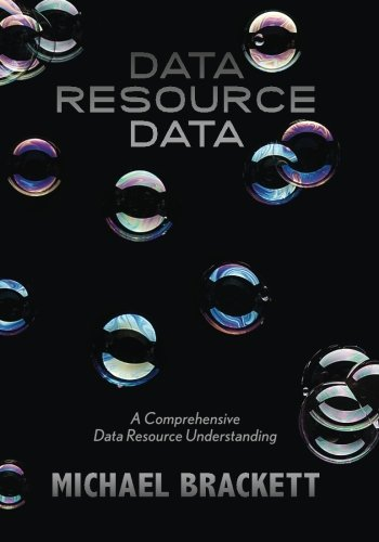 Data Resource Data