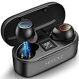 Best Bluetooth Wireless Earbuds - True Wireless Earbuds, MEBUYZ Bluetooth 5.0 Headphones Review
