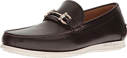salvatore-ferragamo-mens-faro-loafer-hickory-loafer