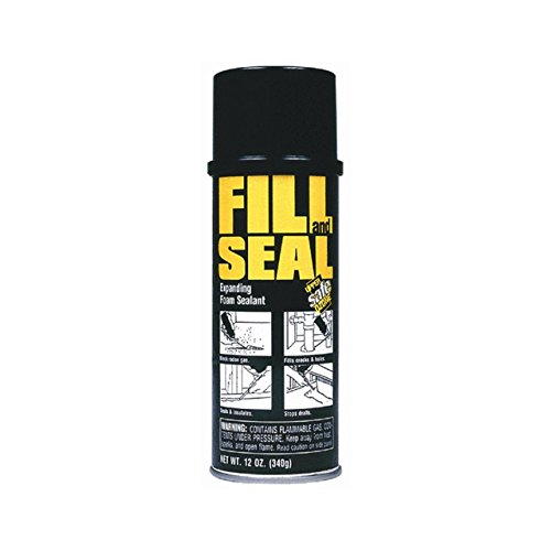 fill-and-seal-foam-sealant-2-pack
