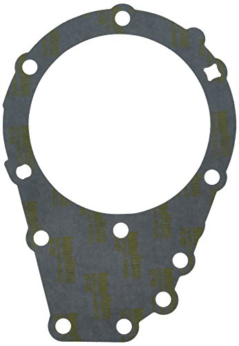 ACDelco 84003884 GM Original Equipment Transfer Case Adapter - Transmission Transfer Case Adapters