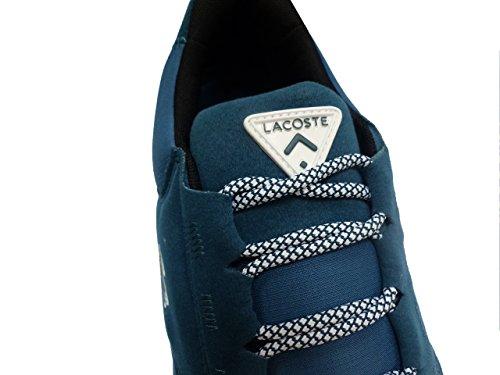 34spm004712x Lacoste Zapatillas Zapatillas 7 Lacoste w0ZWfO