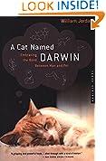 A Cat Named Darwin