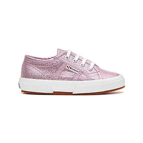 De Deporte Superga Zapatillas Pink Lavender S002j20 qECAwf