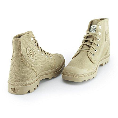 Pampa Hi Top High Originale Peru Palladium Peru Sneakers Men's 75wPqxxz