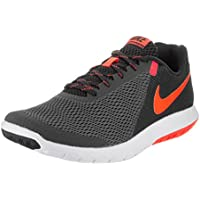 Nike Men's Flex Experience Rn 5 Running Shoe