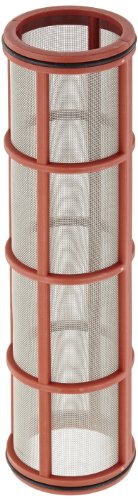 Banjo Stainless Steel 316 Screen for T Strainer, 50 Mesh, 1-1/4 - 1-1/2'' by Banjo Corp