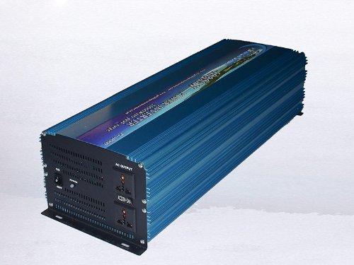 Galleon - 20000 Watt Peak 10000 Watt Modified Sine Wave Power ... on 1000 watt inverter, 240 watt inverter, 20000 watt inverter, 750 watt inverter, 400 watt inverter, 8000 watt inverter, 6000 watt inverter, 3000 watt inverter, 4000 watt inverter, 170 watt inverter kw inverter, 2000 watt inverter, 5000 watt power inverter,