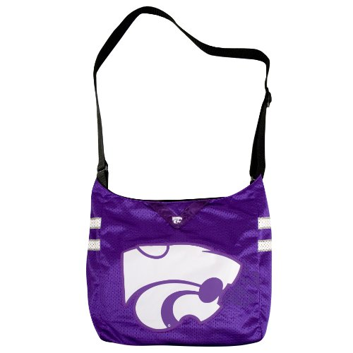 NCAA  Kansas State Wildcats Jersey Tote