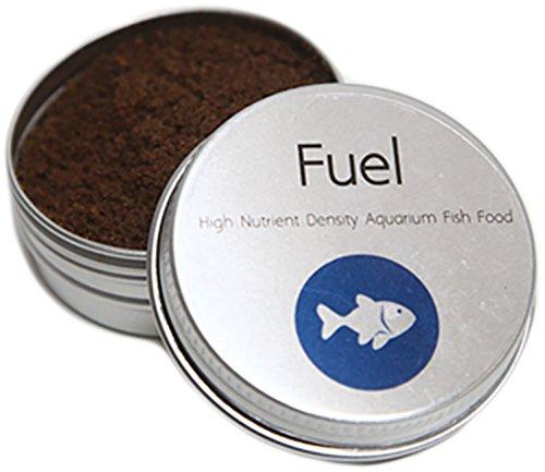 aqua fuel - 5