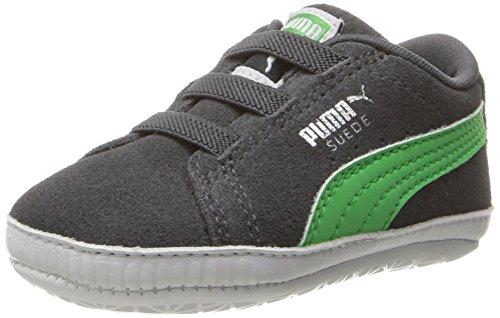 puma-baby-suede-crib-sneaker-asphalt-andean-toucan-2-m-us-infant