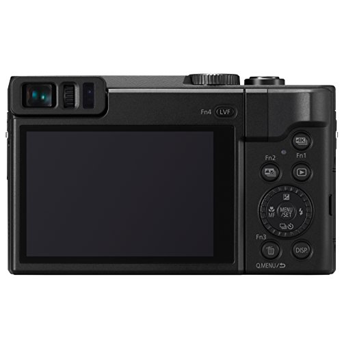Buy video camera with flip screen