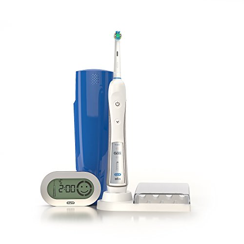 oral-b-professional-healthy-clean-floss-action-precision-5000-rechargeable-electric-toothbrush-packa
