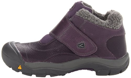 Pictures of KEEN Kootenay Winter Boot (Toddler/Little Kid/ 4