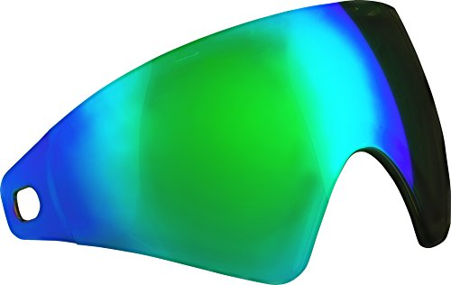 paintball goggles thermal - 6