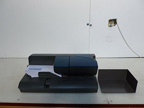 envelope sealer machine - 3