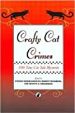 Crafty Cat Crimes, , 0760715823