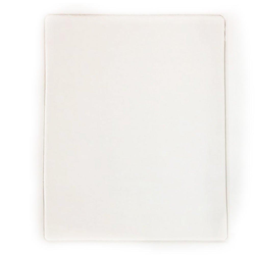 Plancha de Gel para Impresiones GELLI ARTS 40x50cm Reusable