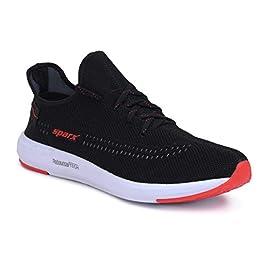 Buy Sparx Men's Sm-482 Running Shoes India 2021