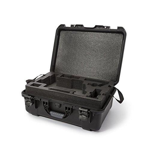 nanuk-940-ron1-waterproof-hard-case-with-foam-insert-for-dji-ronin-m-black