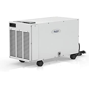 Amazon Aprilaire 1850 Whole Home Pro Dehumidifier 95 Pint. Aprilaire 1850f Large Basement Pro Dehumidifier 95 Pint For Basements Up To 3000 Sq Ft. Wiring. York Dehumidifier Whole House Diagram At Scoala.co
