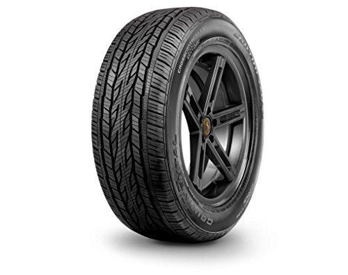 lincoln continental all season tire all season tire for. Black Bedroom Furniture Sets. Home Design Ideas