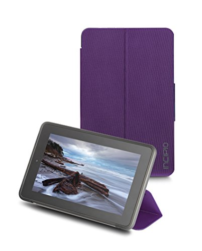 incipio-clarion-folio-fire-case-5th-generation-2015-release-plum-purple