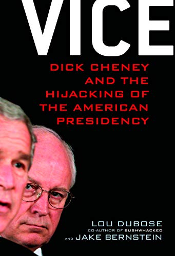 Remarkable cheney dick president us vice special case