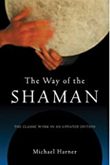 The Way of the Shaman Kindle Edition