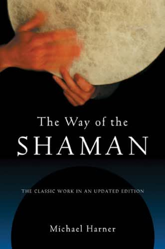 The Way of the Shaman