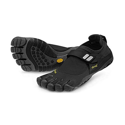 Vibram-FiveFingers-Womens-TrekSport-Cross-Trainer-Shoes