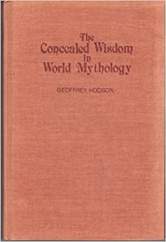 Concealed Wisdom in World Mythology
