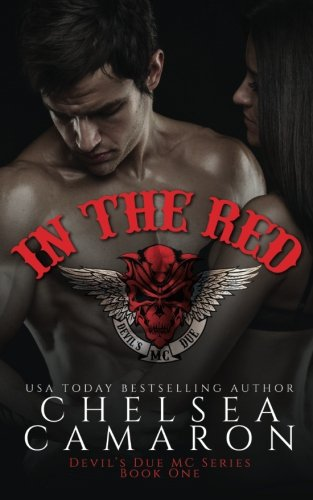 Download In The Red: Nomad Bikers (Devil's Due MC) (Volume 1) PDF