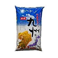 大分県産ヒノヒカリ 10kg(白米)