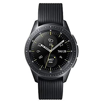 Amazon.com: Kariwell 1+16G Premium Smart Watch – 1.39 ...