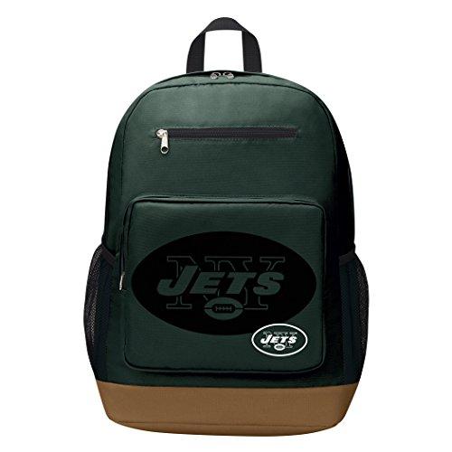 Jet Mesh Backpack - 7