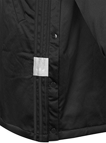 Adibreak nbsp; nbsp; Adidas Jacket Jacket Adibreak Adidas 8xIvqn81